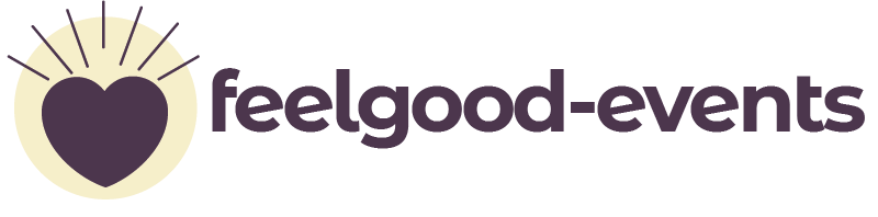 Feelgood-Events
