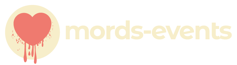 Mords-Events